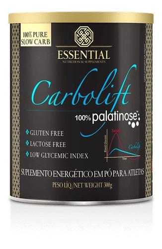 CARBOLIFT 300g ESSENTIAL