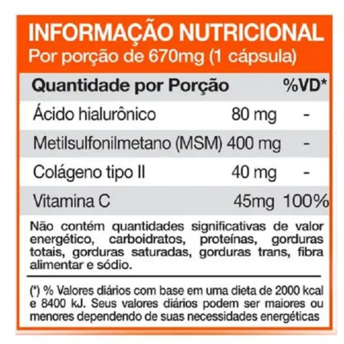 CARTIPLAN 60 CAPS -  NUTRENDS