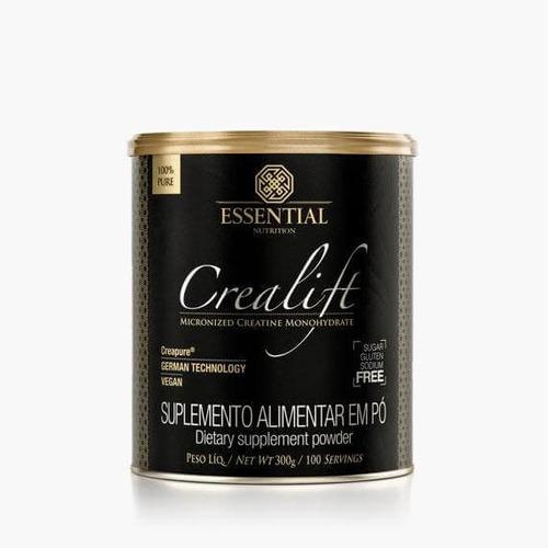 CREALIFT 300G ESSENTIAL