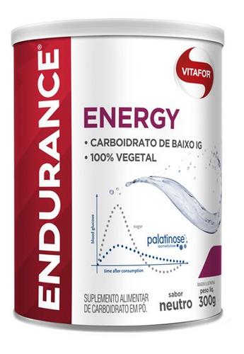 ENDURANCE ENERGY 300G