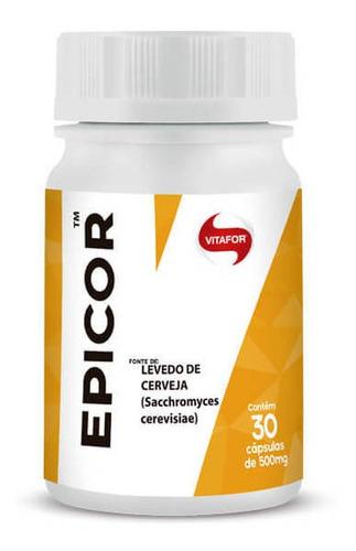 EPICOR 30 Caps VITAFOR