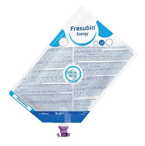 Fresubin Energy 1.5 1000ml