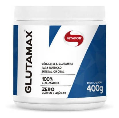 GLUTAMAX 400gr VITAFOR