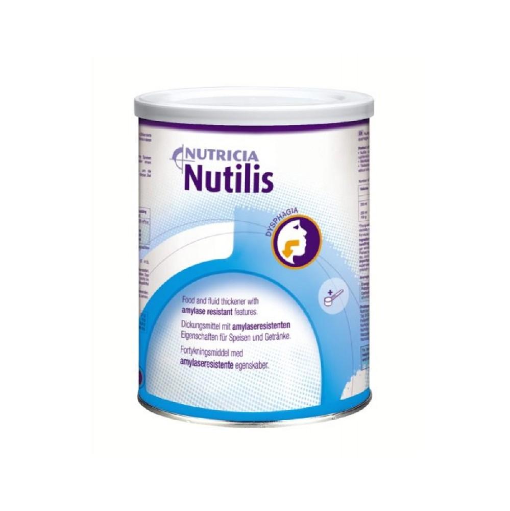 NUTILIS 300g ESPESSANTE ALIMENTAR
