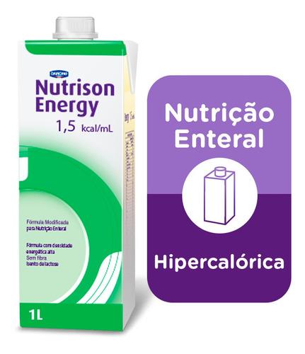 NUTRISON ENERGY 1,5 CAL TB 1000ML