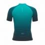 Camisa de Ciclismo Confort FEM - Acqua
