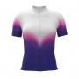 Camisa de Ciclismo Confort FEM - Funny
