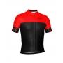 Camisa de Ciclismo Confort - New Rubro