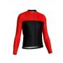 Camisa de Ciclismo Confort ML - New Rubro