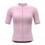 Camisa de Ciclismo Expert FEM - Classic Rose