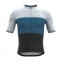 Camisa de Ciclismo Expert - Range Blue