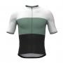 Camisa de Ciclismo Expert - Range Green