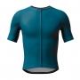 Camisa de Ciclismo Race - Classic Petroleum