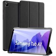 Capa Flip Dux Ducis Domo - Samsung Galaxy Tab A7 2020 - T500 / T505 (Tela 10.4)
