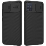 Capa Nillkin Camshield - Samsung Galaxy A51 (Tela 6.5)