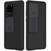 Capa Nillkin Camshield - Samsung Galaxy S20 Ultra (Tela 6.9)