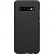 Capa Nillkin Super Frosted - Samsung Galaxy S10 Plus (Tela 6.4)