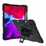 Capa Protetora Skudo Strap360 - Apple iPad Air 4 (2020) / iPad Pro 11 (2020 / 2021)  (Tela 11.0)