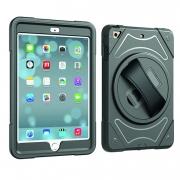 Capa Protetora Skudo Strap360 - Apple iPad Mini 4 (Tela 7.9)
