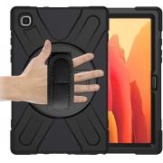 Capa Protetora Skudo Strap360 - Samsung Galaxy Tab A7 2020 T500 T505 (Tela 10.4)