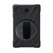 Capa Protetora Skudo Strap360 - Samsung Galaxy Tab S4 10.5 - T830 T835 (Tela 10.5)
