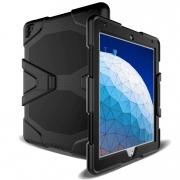 Capa Protetora Skudo Survivor - Apple iPad Air 3 10.5 - 2019 (Tela 10.5)