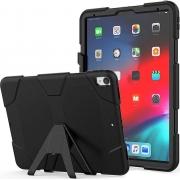Capa Protetora Skudo Survivor - Apple iPad Pro 12.9 - 2018 (Tela 12.9)