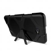 Capa Protetora Skudo Survivor - Samsung Galaxy Tab A 10.1 - P580 / P585 (Tela 10.1)