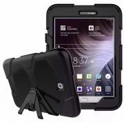 Capa Protetora Skudo Survivor - Samsung Galaxy Tab A 8 - T350 / T355 (Tela 8.0)