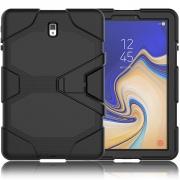Capa Protetora Skudo Survivor - Samsung Galaxy Tab S4 10.5 - T830 / T835 (Tela 10.5)