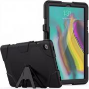 Capa Protetora Skudo Survivor - Samsung Galaxy Tab S5e - T720 / T725 (Tela 10.5)