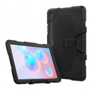 Capa Protetora Skudo Survivor - Samsung Galaxy Tab S6 - T860 / T865 (Tela 10.5)