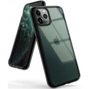 Capa Ringke Fusion - Apple iPhone 11 Pro (Tela 5.8)