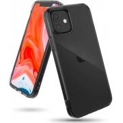 Capa Ringke Fusion - Apple iPhone 12 / 12 Pro (Tela 6.1)