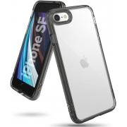 Capa Ringke Fusion - Apple iPhone SE 2020 / iPhone 7 / 8 (Tela 4.7)