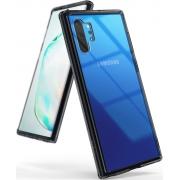 Capa Ringke Fusion - Samsung Galaxy Note 10 Plus (Tela 6.8)