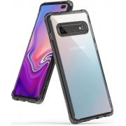 Capa Ringke Fusion - Samsung Galaxy S10 Plus (Tela 6.4)