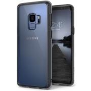 Capa Ringke Fusion - Samsung Galaxy S9 (Tela 5.8)