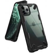 Capa Ringke Fusion X - Apple iPhone 11 Pro Max (Tela 6.5)