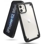 Capa Ringke Fusion X - Apple iPhone 12 Mini (Tela 5.4)
