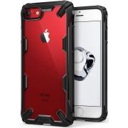 Capa Ringke Fusion X - Apple iPhone SE 2020 / iPhone 7 / iPhone 8