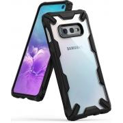Capa Ringke Fusion X - Samsung Galaxy S10e (Tela 5.8)