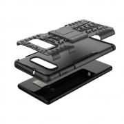 Capa Skudo Armadura 2x1 - Samsung Galaxy S10 (Tela 6.1)