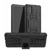 Capa Skudo Armadura 2x1 - Samsung Galaxy S20 (Tela 6.2)