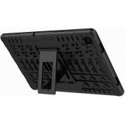 Capa Skudo Armadura 2x1 - Samsung Galaxy Tab A7 2020 - T500 T505 (Tela 10.4) FOTOS?
