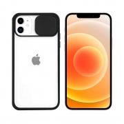 Capa Skudo CamShield - Apple iPhone 12 mini (Tela 5.4)
