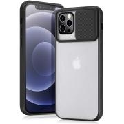 Capa Skudo CamShield - Apple iPhone 12 Pro Max (Tela 6.7)