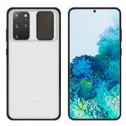 Capa Skudo CamShield - Samsung Galaxy S20 Plus (Tela 6.7)