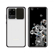 Capa Skudo CamShield - Samsung Galaxy S20 Ultra (Tela 6.9)
