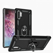 Capa Skudo Defender 3 - Samsung Galaxy Note 10 Plus (Tela 6.8)